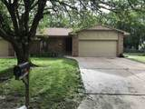109 Willow Dr - Photo 1