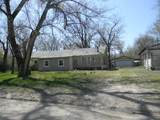 7029 Childs - Photo 1