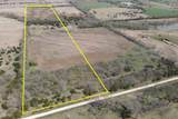 30 +/- Acres At S. Adams Rd. - Photo 1