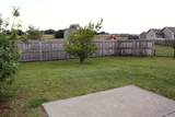 155 Chisholm Trail - Photo 17