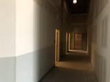 6920 Kellogg Dr - Photo 17