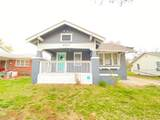 2314 2nd St N - Photo 1