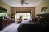 8749 Northridge Ct - Photo 10
