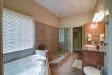 8749 Northridge Ct - Photo 11