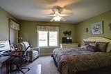 8749 Northridge Ct - Photo 12