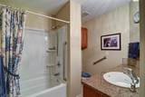 8749 Northridge Ct - Photo 13
