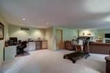 8749 Northridge Ct - Photo 14