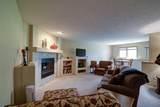8749 Northridge Ct - Photo 17