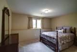 8749 Northridge Ct - Photo 18