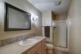 8749 Northridge Ct - Photo 19