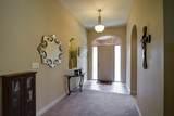 8749 Northridge Ct - Photo 2