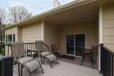 8749 Northridge Ct - Photo 21