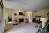 8749 Northridge Ct - Photo 4