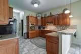 8749 Northridge Ct - Photo 6