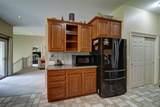8749 Northridge Ct - Photo 7