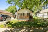 1025 Greenwood Ave - Photo 1