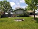 559 Ohio St. - Photo 1