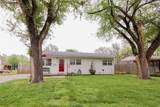 3408 Downtain St - Photo 1