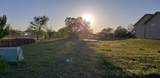 5032 Osage Cir - Photo 1
