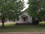 509 Fairview Ave - Photo 1