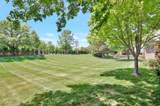 12740 Meadow Ct - Photo 35