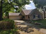 717 10TH AVE - Photo 1