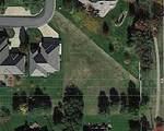 Lot Lot Lot 2 Block 2 Woodspring 3rd Addition - Photo 1