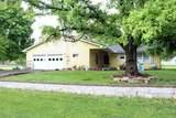 1701 Winfield Ave - Photo 2