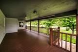 2331 Ridge Club Cir. - Photo 27