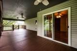 2331 Ridge Club Cir. - Photo 28