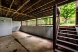 2331 Ridge Club Cir. - Photo 29