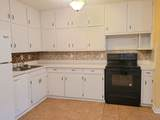2803 Mead St - Photo 20