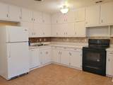 2803 Mead St - Photo 21