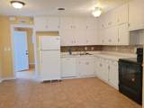 2803 Mead St - Photo 22