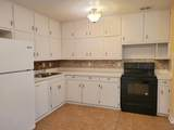 2803 Mead St - Photo 23