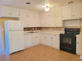 2803 Mead St - Photo 24