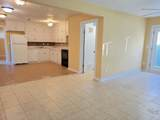 2803 Mead St - Photo 30
