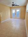 2803 Mead St - Photo 34