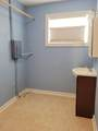 2803 Mead St - Photo 35