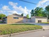 2803 Mead St - Photo 36