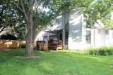 1229 Coachhouse Ct - Photo 4
