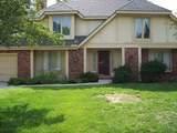 8510 Overbrook - Photo 1