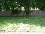 8510 Overbrook - Photo 6