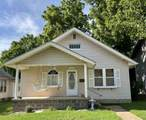1504 6th Ave - Photo 1