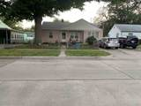 1839 Bleckley Dr - Photo 1