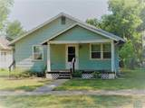 1428 2nd Ave - Photo 1