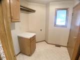 950 Gayle Dr - Photo 9