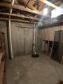 950 Gayle Dr - Photo 27