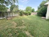 950 Gayle Dr - Photo 28