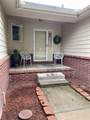 950 Gayle Dr - Photo 29
